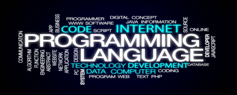 What is the meaning of Programming Language ?