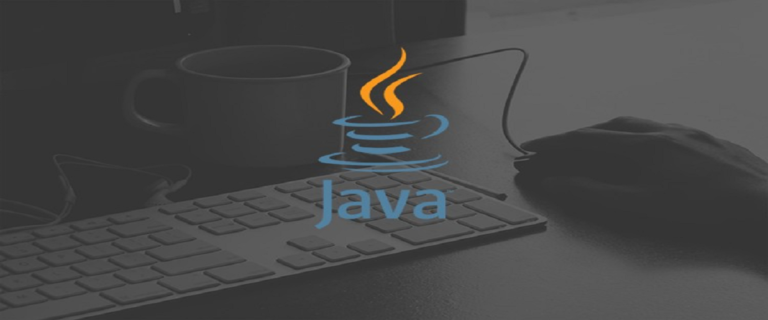 Introduction In JAVA