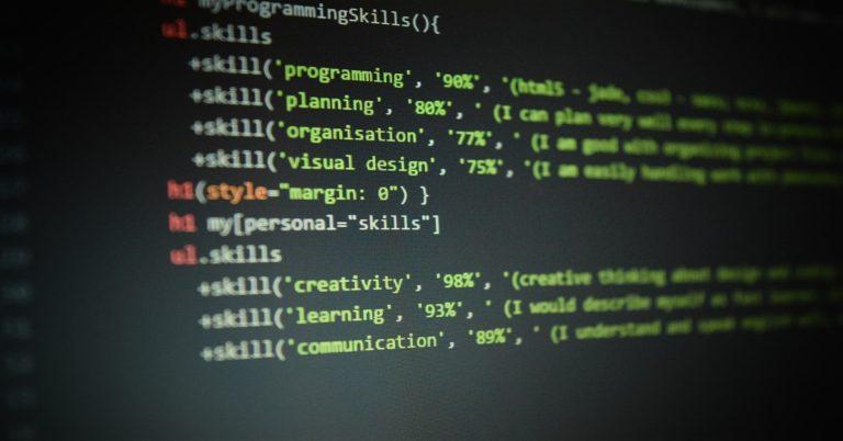 CSS Tutorial (CSS Lists)