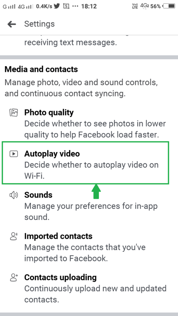 10-Best-Facebook-Lite-App-Tips-and-Tricks-to-Use-It-Like-a-Pro(13e)