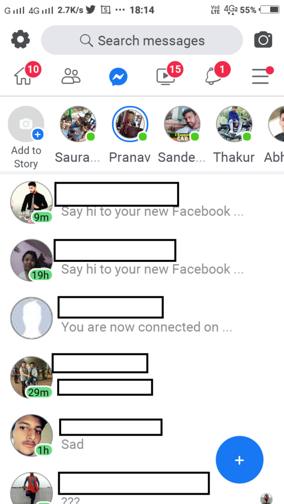 10-Best-Facebook-Lite-App-Tips-and-Tricks-to-Use-It-Like-a-Pro(17e)