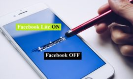 10 Best Face­book Lite App Tips and Tricks to Use It Like a Pro