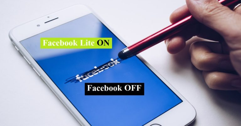 10 Best Facebook Lite App Tips and Tricks to Use It Like a Pro