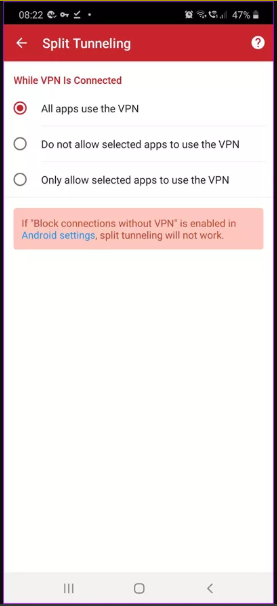 Top-5-Fast-and-Secure-VPN-Apps- for-Android3