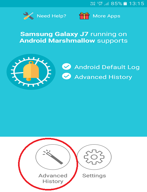 How-to-View-Your-Notification-History-on-Android-04