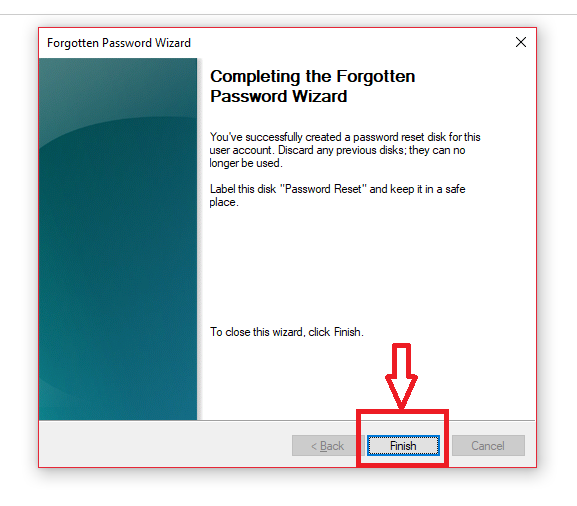 How-to-create-a-password-reset-disk-on-Windows-05
