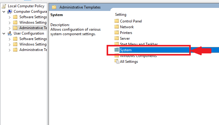 How-to-disable-all-removable- media-from- Windows-10