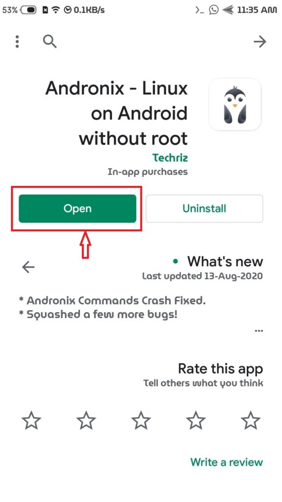 How-to-install-Linux-OS-on-your-android-device-Bittu-Tech-5Q