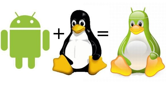 How-to-install-Linux-OS-on-your-android-device-Bittu-Tech-1