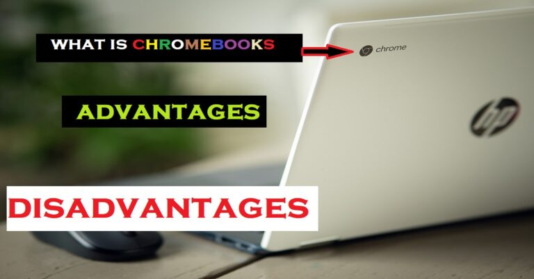The Best Chromebooks 2020