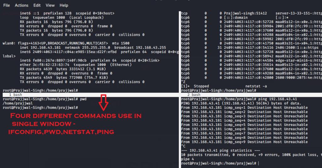 How-to-split-kali-linux-terminal-window-in-multiple-window-1