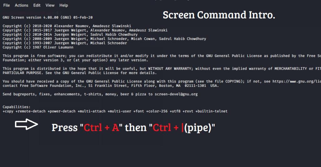 How-to-split-kali-linux-terminal-window-in-multiple-window-2