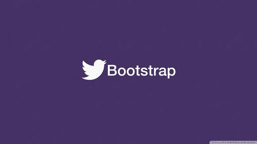 Learn-Bootstrap-Bittu-tech