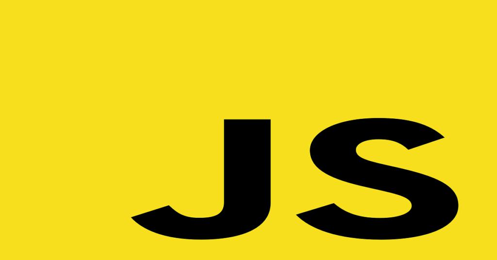 Learn-Javascript-Bittu-tech