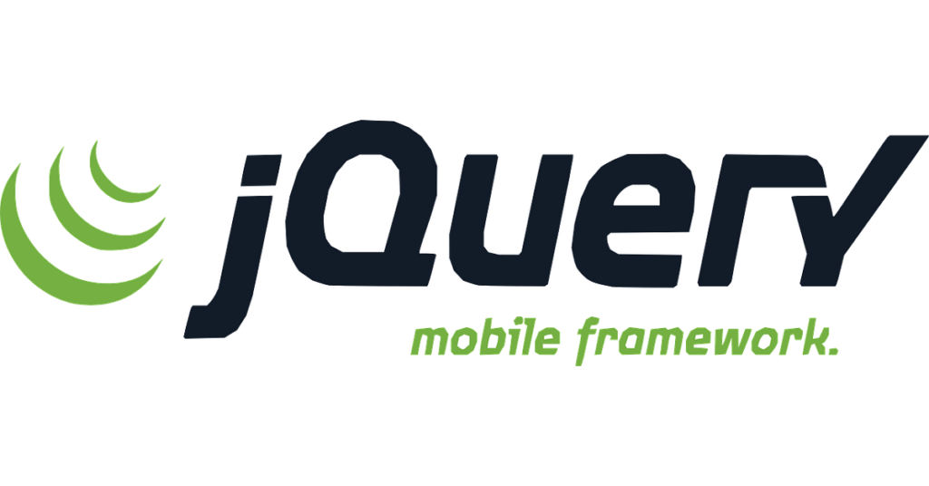 Learn-Jquery-Bittu-tech