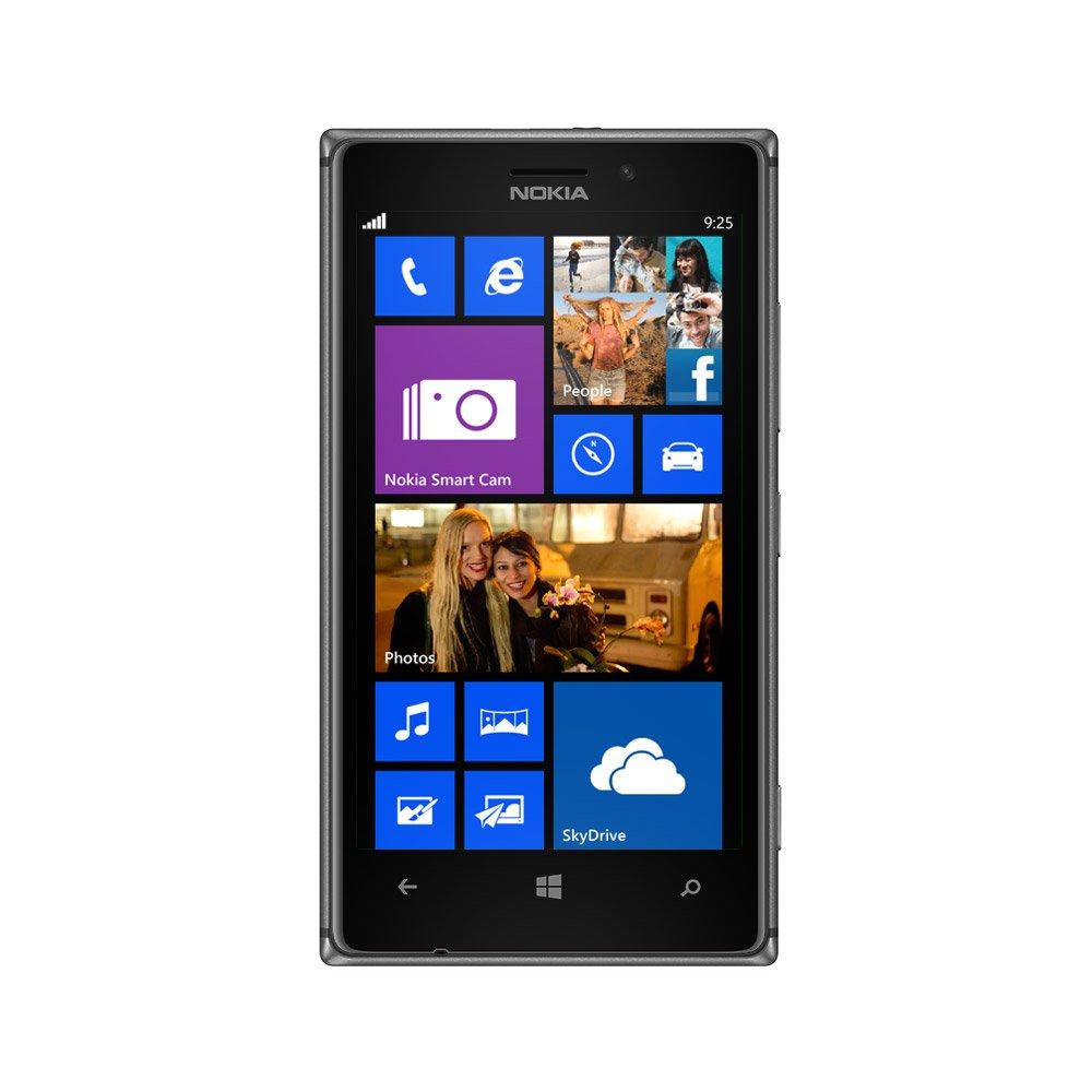 Nokia-lumia-925-bittutech
