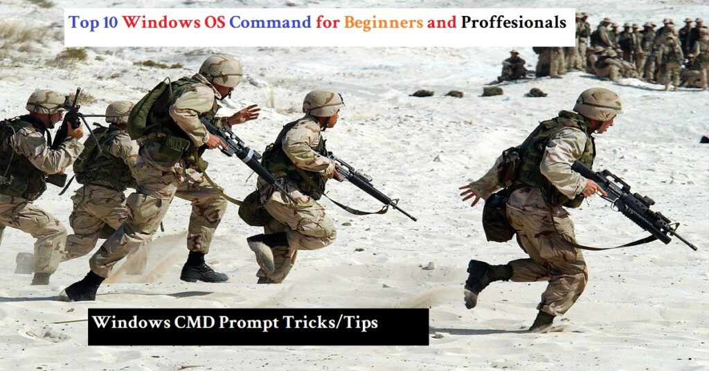 Top-10-CMD-Commands-for-Windows-10-User-Beginner-to-Pro