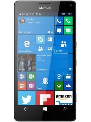 microsoft-lumia-950-xl-dual-sim-mobile-phone-large-1-bittutech
