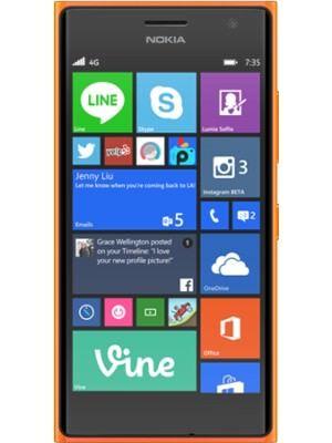 nokia-lumia-735-mobile-phone-large-bittutech