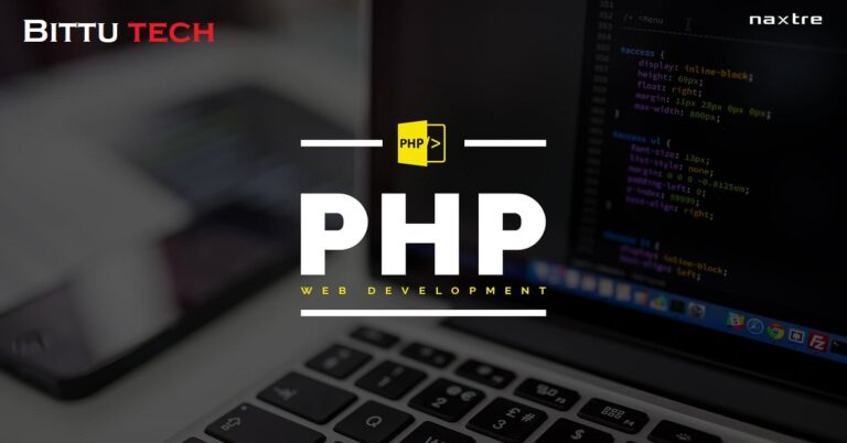 PHP Tutorial: Sessions, Cookies, and FTP