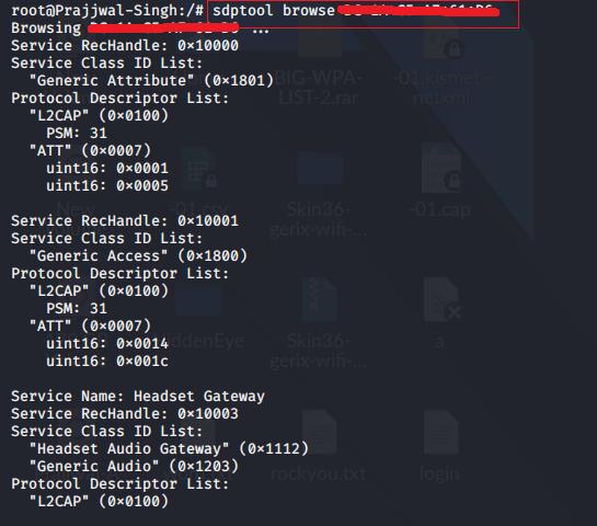 Bluetooth-Hacking-Hack-the-Bluetooth-Device-Bittu-Tech
