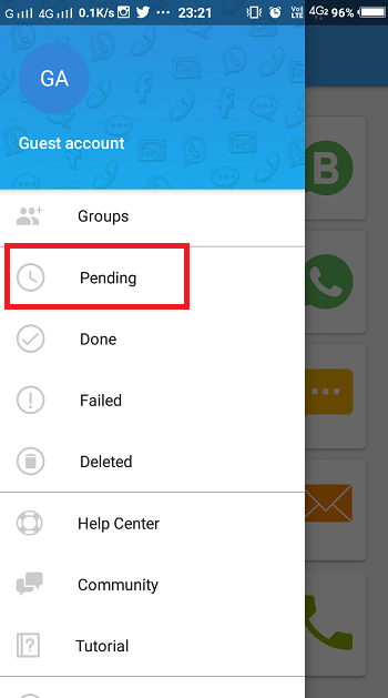 bittu-tech-whatsapp-trick-2021-how-to-schedule-a-whatsapp-message-6