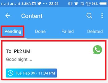 bittu-tech-whatsapp-trick-2021-how-to-schedule-a-whatsapp-message-8
