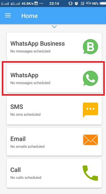 bittu-tech-whatsapp-trick-2021-how-to-schedule-a-whatsapp-message-9
