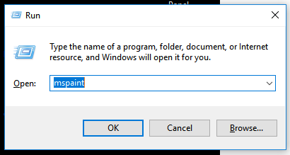 How-to-create-thumbnail-in-ms-paint-bittutech