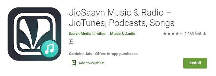 download-5-best-app-for-entertainment-bittutech-1