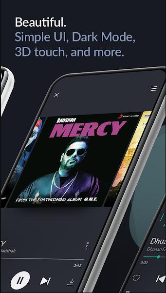 download-5-best-app-for-entertainment-bittutech