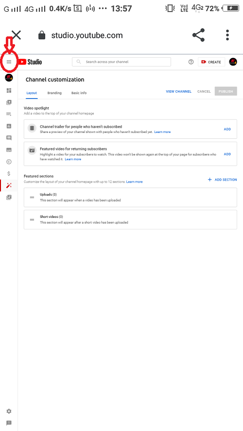 how-to-create-youtube-playlist-for-your-youtube-channel-from-mobile-phone-or-pc-bittutech-1
