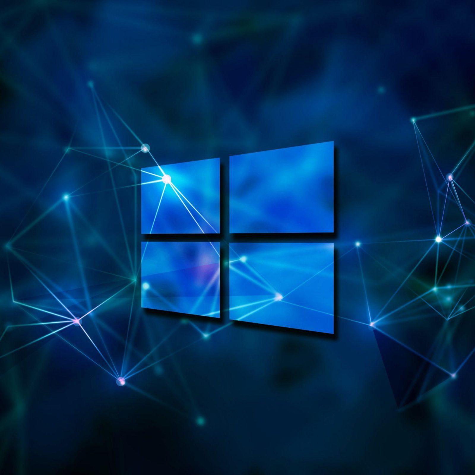 Windows Update >>BittuTech